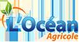 Référence ERP Dux Locean Agricole