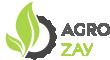 Référence ERP Dux Agro-zay