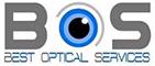 Référence ERP Dux Best Optical Services