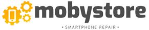 Référence ERP Dux MobyStore