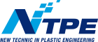 Référence ERP Dux NTPE