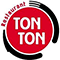 Référence ERP Dux Tonton