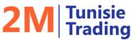2M Tunisie Trading