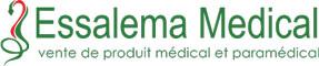 Essalema Medical