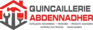 Quincaillerie ABDENNADHER